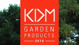 KDM Garden Products